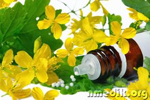 препараты от гипертонии при сахарном диабете 2