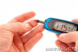 Новартис диабет препараты