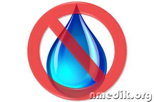 Как пить перекись водорода для очищения организма