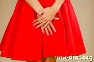 Новые лекарства в лечение грибка ногтей