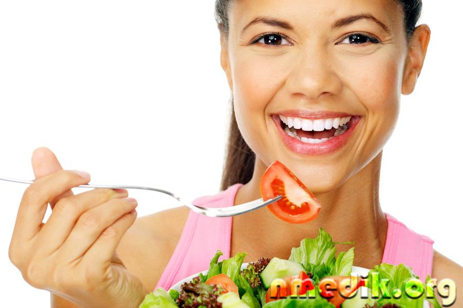 Диета 6 Зубов. Лечебная диета «Стол 6»: особенности питания при подагре и мочекаменной болезни