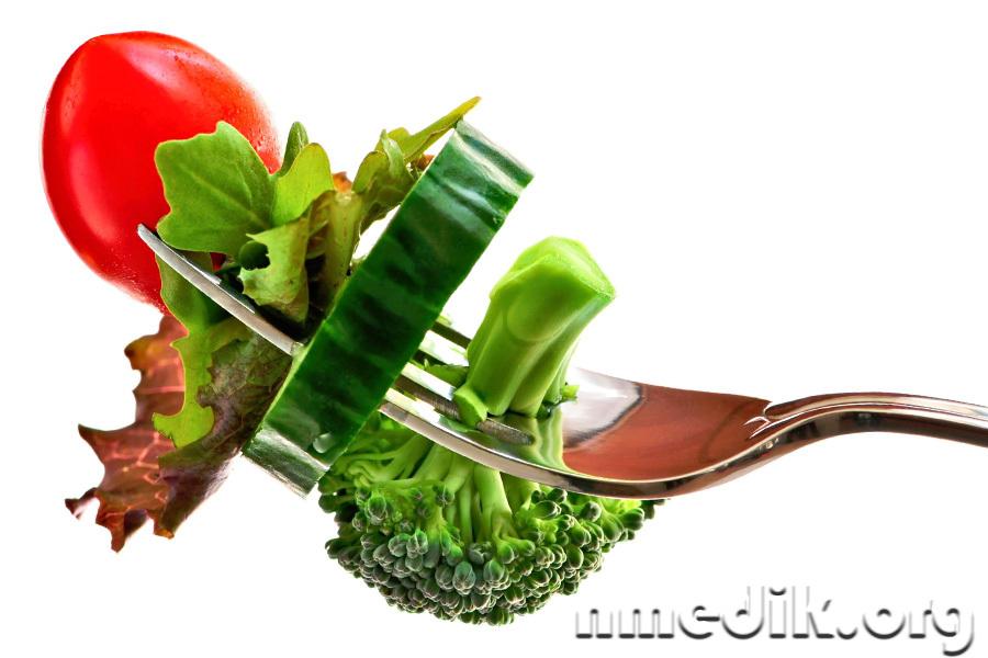 Питание при проблемах с кишечником — Боль в кишках