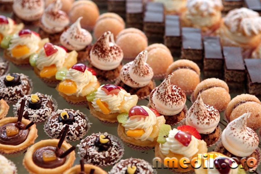 Как избавиться от зависимости к сладкому? Советы, причины отказаться от сладкого