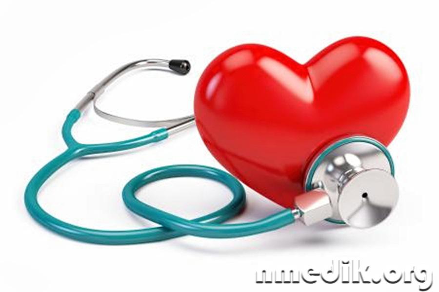 Порок сердца двустворчатый аортальный клапан