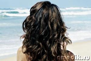 Помогает ли подсолнечное масло для роста волос