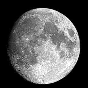 12 лунный день знакомства