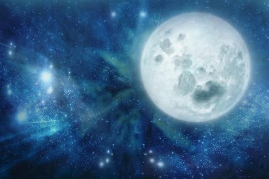 Лечение народными средствами по луне thumbnail