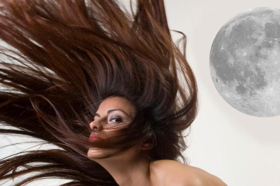 знакомства по фазам луны