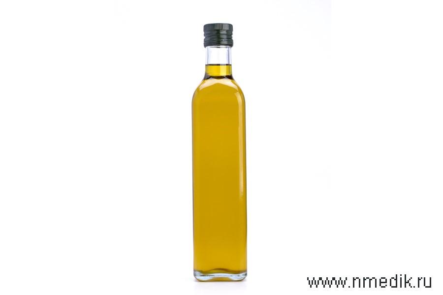 льняное масло для понижения холестерина