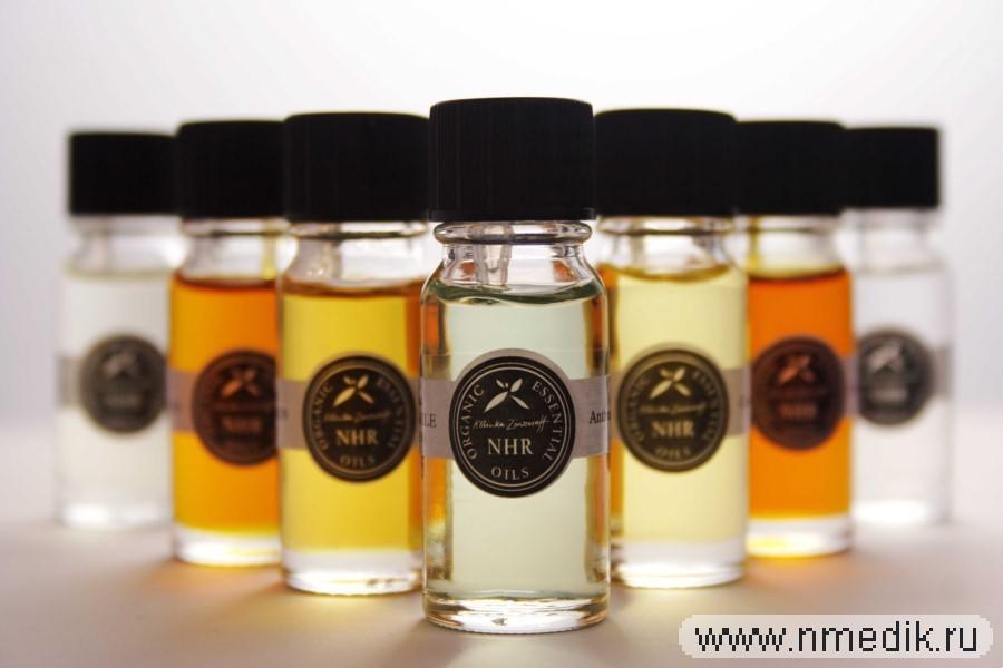 эфирные масла для сжигания жира на животе