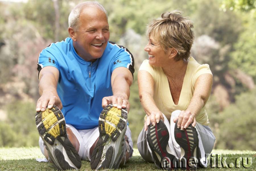 После инфаркта миокарда можно ли делать массаж