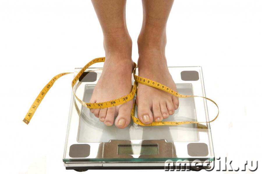 можно ли похудеть на молоке и заварки