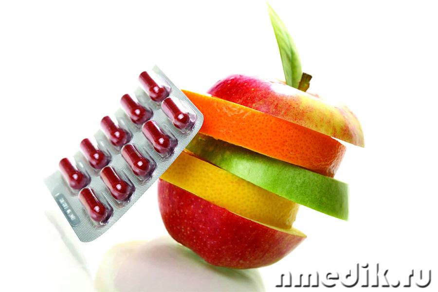 повышение общего холестерина говорит о