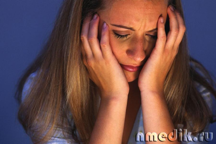 Как избавиться от депрессии лекарствами