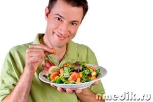 холестерин снизить народные рецепты