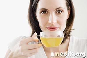Бронхопневмония телят лечение профилактика