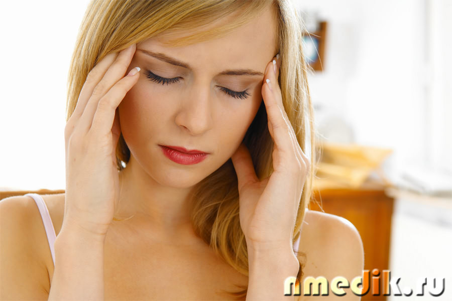 Бородавка на руке лечение в домашних условиях