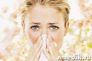 Сколько и чем лечат пневмонию у