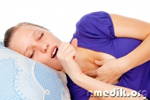 Чем и как лечить сухой кашель у взрослого человека в домашних условиях