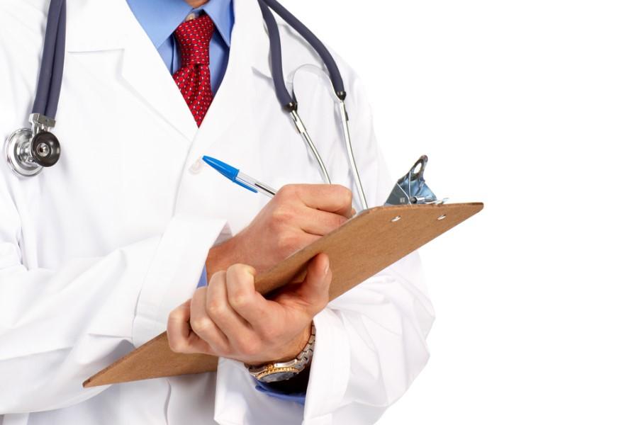 препараты для лечения от глистов у взрослых