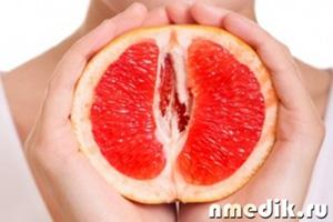 диета для нормализации холестерина в крови