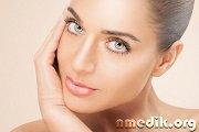 Кокосовое масло для лица - польза для кожи, рецепты