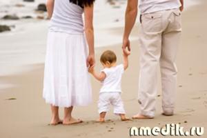 Лечение противозачаточными таблетками бесплодие - Бесплодие